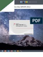245021330-Capturas-de-TIENDA-VIRTUAL-C-SQLSERVER-2012-WEB-SERVICE.docx