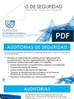 auditoriasdeseguridad-121016160720-phpapp01