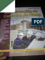 283299619-Administracion-de-Contratos-de-Obras.pdf
