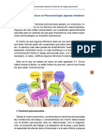 Maqueta 18 4 Angel lara.pdf