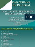 Evaluacion Psiquiatrica.ppt