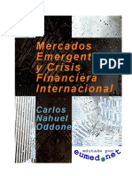 mercados emergentes y crisis financiera internacinal.pdf