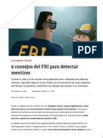 9 consejos del FBI para detectar mentiras.pdf