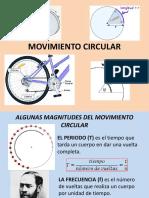 movimiento-circular.pdf