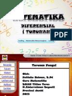 20131216014633-Turunan