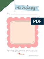 embarazoprint.pdf
