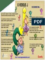 GVERSUSJ.pdf