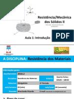 AULA 1-Mec2