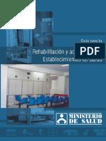 02_guia-rehab-estab-salud.pdf