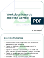 Igc 2-1 Work Place Hazards and Risk Control.ppt