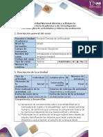 Guía de Actividades y Rúbrica de Evaluación - Paso 3 - Reconocimiento y Transferencia Unidad 2 (3)