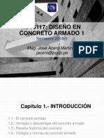 cap1-introduccion