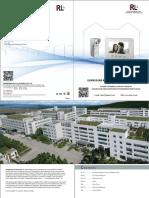 Brochure Video portes.pdf