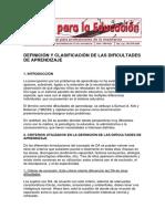 definicion y clasificacion de las DA.pdf