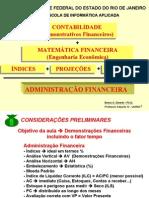 AFin10-MatFin(JS-JC)
