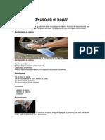 Productos quimicos y de belleza.pdf