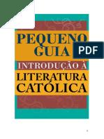 e-book-literatura-catolica-alterado.pdf
