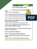 antología de calculo Integral.pdf