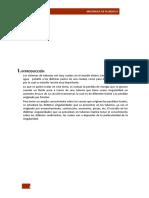 PÉRDIDA DE CARGAS LOCALIZADAS.docx