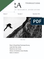 PALMER- INTEGRAL.pdf