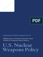 Nuclear_Weapons_TFR62.pdf