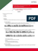 esm_guia_superior.pdf