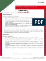 esm_repertorio_jsaxofon.pdf