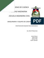 PROYECTO_RETROEXCAVADORA.docx