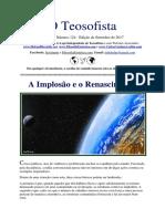 O-Teosofista_Setembro-de-2017.pdf