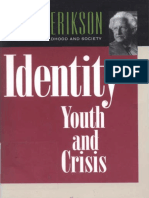 Erik H. Erikson - Identity_ Youth and Crisis 1(1968, W. W. Norton & Company).pdf
