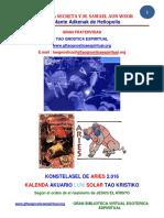 BIO SECRETA-SAMAEL-AUN-WEOR-.pdf