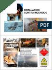 UBA Teorica  INCENDIO (2014).pdf