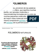 Polimeros i (1)