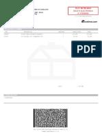 BOL479990990.pdf
