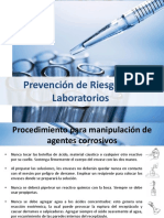 Prevención-de-Riesgos-en-Laboratorios.pdf