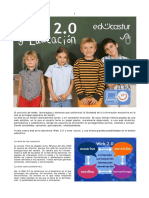 web2_0v02.pdf