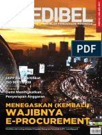 Majalah Kridibel Edisi 2 Jan 2012.pdf