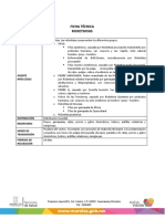 PROGRAMA RICKETTSIOSIS.pdf