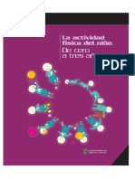 ACT FISICA DEL NIÑO 0 A 3 AÑOS.pdf