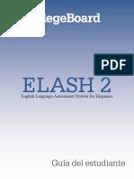 Guía del Estudiante ELASH 2.pdf