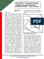 6TO RESISTENCIA.docx