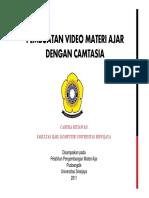 Video_Pembelajaran_dengan_Camtasia.pdf