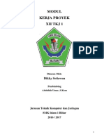 18-Dikky Setiawan-Modul Kerja Proyek XII TKJ.pdf
