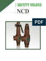 Safety Valve_NCD.pdf