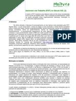 APsicologiaOrganizacionaledoTrabalho2