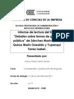 Formato de Informe de Lectura 1 (2)