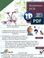animation-pecs-160620123438