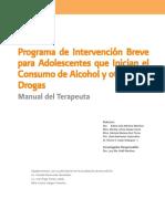 intervencion_breve.pdf