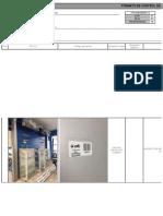 Formato de Control de Activos Fijos - EFE TUMBES