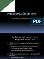 Tema-1-Origen-Java1.ppt